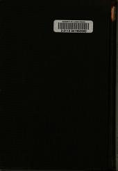 יודישע חרעסטאמאטיע: א לעזע־בוך פאר שול און הויז ; געזאמעלט פון די בעסטע ליטערארישע און וויסענשאפטליכע קוועלען ...