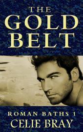 The Gold Belt