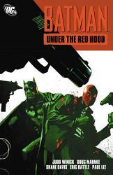 Batman  Under the Red Hood PDF