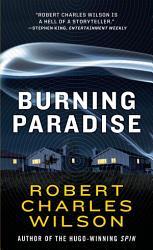 Burning Paradise Book PDF