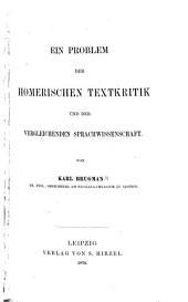 De proprietatibus quibusdam sermonis Euripidei: Volumes 1-5
