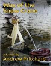 Way of the Snow Crane