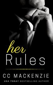 Her Rules: Ludlow Nights Romance