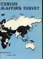 Census Mapping Survey PDF
