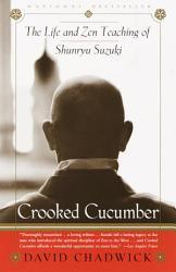 Crooked Cucumber PDF