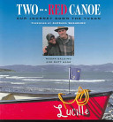 Two in a Red Canoe PDF