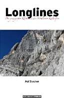 Longlines Die ganz gro  en Klettereien der N  rdlichen Kalkalpen PDF