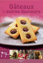 Gâteaux & autres douceurs - 21