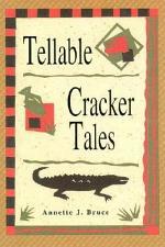 Tellable Cracker Tales