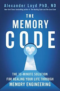 The Memory Code Book