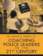 Coaching Police Leaders In the 21st Century