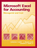 Microsoft Excel for Accounting PDF