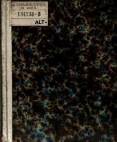 De reconventione; resp. Rudolphus Schröter