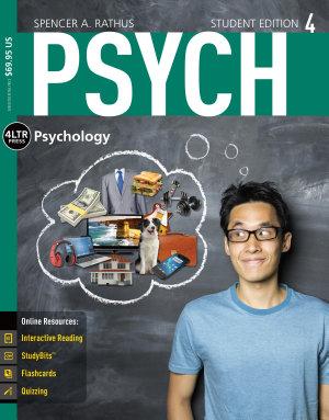 PSYCH PDF