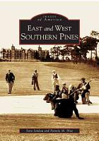 East and West Southern Pines PDF
