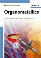 Organometallics PDF