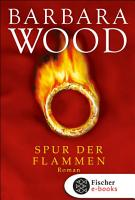 Spur der Flammen PDF