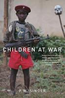 Children at War PDF