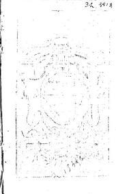 Pia desideria emblematis elegiis & affectibus SS. Patrum illustrata