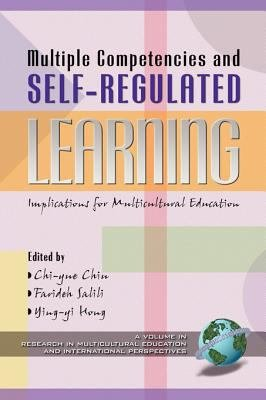 Multiple Competencies and Self regulated Learning PDF
