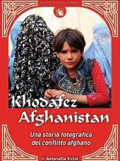 Khofafez Afghanistan