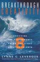 Breakthrough Creativity PDF