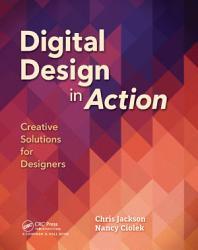 Digital Design In Action Book PDF