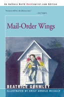 Mail Order Wings Book