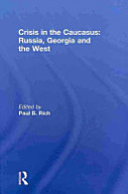 Crisis in the Caucasus PDF