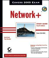 Network  Study Guide PDF