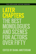 Later Chapters PDF