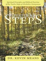 Spiritual Steps PDF