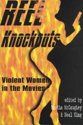 Reel Knockouts PDF