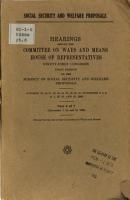 November 7  10  and 12  1969 PDF