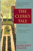 The Clerk s Tale PDF