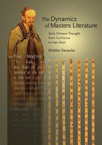 The Dynamics of Masters Literature PDF