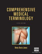Comprehensive Medical Terminology PDF