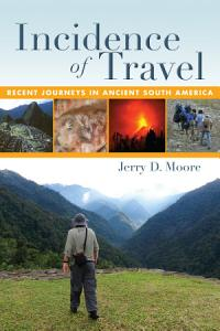 Incidence of Travel PDF