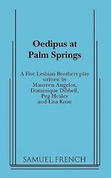 Oedipus at Palm Springs PDF