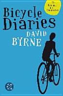 Bicycle Diaries PDF