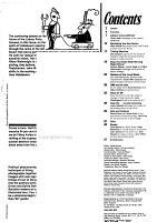 New Socialist PDF