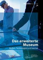 Das erweiterte Museum PDF