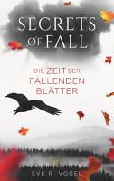 Secrets of Fall PDF