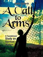 A Call to Arms PDF