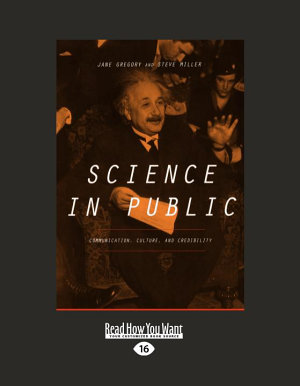 Science in Public
