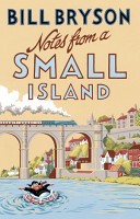 Notes From A Small Island PDF
