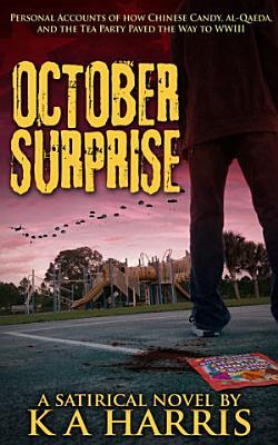 October Surprise PDF