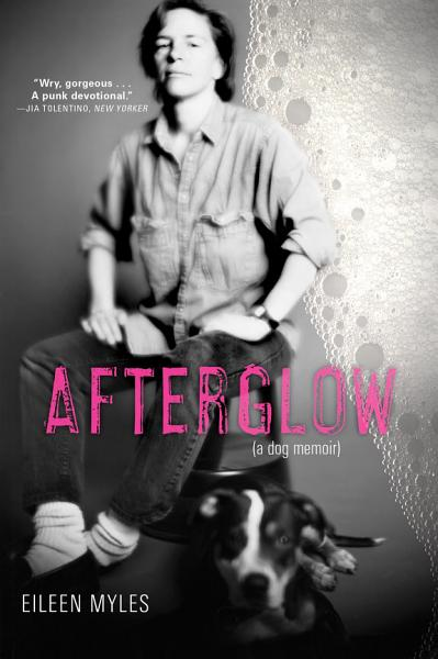 Download Afterglow Book