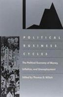 Political Business Cycles PDF