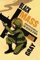 Black Mass PDF